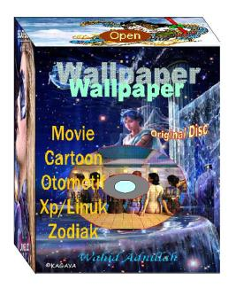 wallpeper-disc.jpg